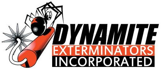 Dynamite Exterminators Inc.